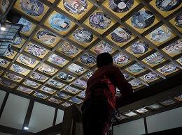 75 五月 島根・鳥取.jpg