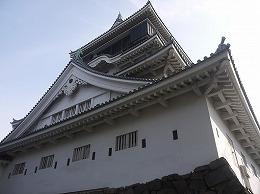 8  1月 八坂神社 小倉城.jpg