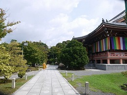 96  京都旅(8月)「.jpg